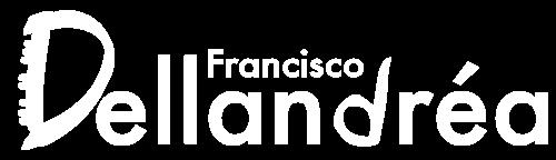 Francisco Dellandrea