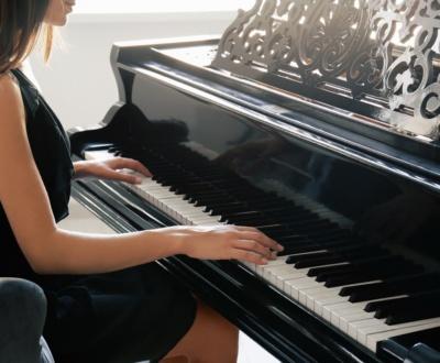 klavier-fehler-beim-ueben