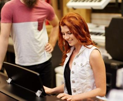 klavier-kaufen