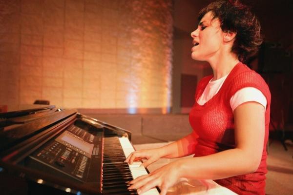 Klavier Talent